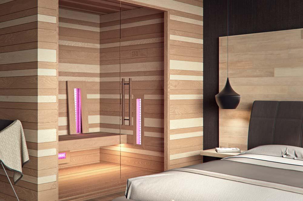fotnitura-saune-alberghi