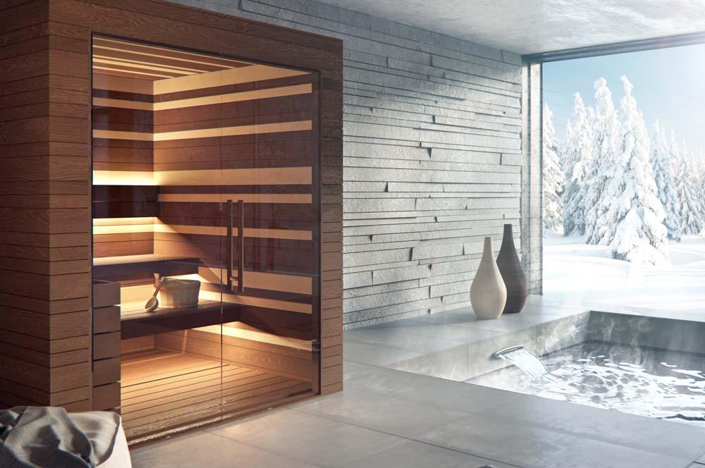 sauna-centro-wellness