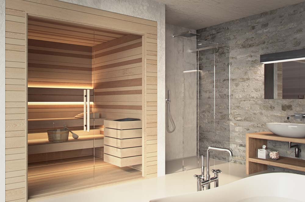 sauna-in-casa-1