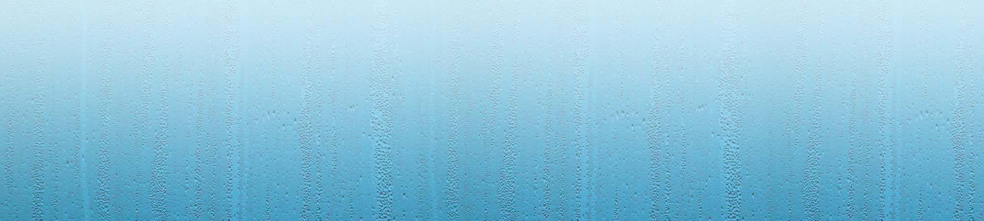slide-blu